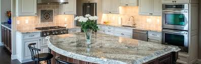 laminate countertops st louis with arch city granite marble inc practical superb 3