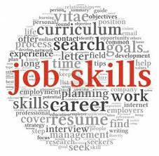 important skills needed in every job red wigwam important skills needed in every job