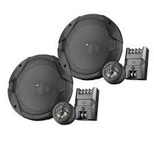 jbl 6 1 2 car speakers. jbl jbl 6 1 2 car speakers b