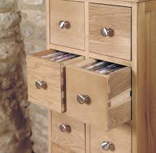 mobel solid oak console. Mobel Solid Oak Narrow. Multi Drawer Storage Chest Narrow H Console