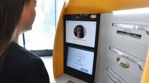 Caixabank Rolls Out Facial Recognition At The Atm