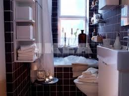 Lavello Bagno Ikea : Leroy merlin rubinetto bagno fatua for