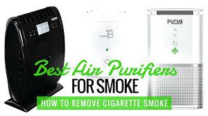cigarette smoke removal best air purifiers for smoke how to remove cigarette smoke updated remove cigarette cigarette smoke removal