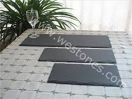 slate placemats for sale