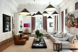 drawing room lighting. Small Living Room Lighting Ideas Pendant For Right Lightning Bolt Drawing Full Size