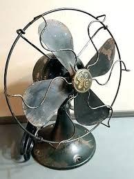 ocillating exhaut green ceiling fan wire no ground