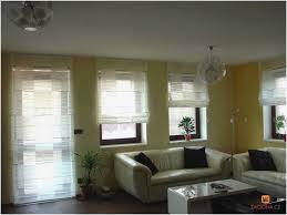 Bevor sie die vorhänge für das wohnzimmer auswählen, denken sie sorgfältig über einige details nach. Gardinen Ideen Wohnzimmer Caseconrad Com