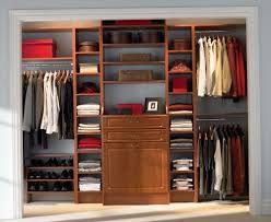 Bedroom Closet Organization Systems Home Design Ideas - Organize bedroom closet