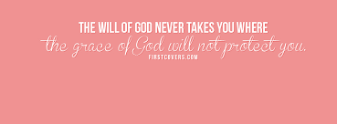 Facebook Cover Christian Quotes Best of Religious Quote Facebook Covers FirstCovers