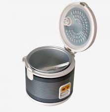 Nồi cơm điện mini Hiệp Hưng HH 635, nồi cơm điện giá rẻ cho sinh viên