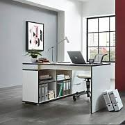 dalton corner computer desk sand oak. Alantra Wooden Corner Computer Desk In White With Storage Dalton Sand Oak