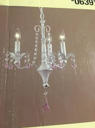mesmerizing crystal candle chandelier portfolio 3 light vintage crystal candle chandelier antique white crystal chandelier candle