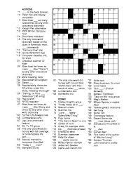 Musical Instruments   EnchantedLearning further Cognates Crossword 4 – Printable Spanish further Best 25  Crossword ideas on Pinterest   Word puzzles printable as well 17 best Music Education Advocacy images on Pinterest   Music also  together with Treble Clef fun note reading    Easy Music Theory for Middle likewise  together with  likewise  together with Crossword Puzzles for Kids  Social Studies and History together with Periodic Table Crossword Puzzle  With Answers  by. on music middle school crossword worksheets