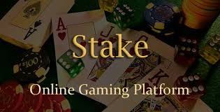 Online Casino Plugins, Code & Scripts from CodeCanyon