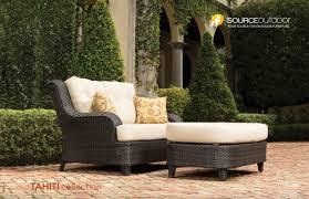 furniture catalogs 2014. 2014-Catalog-Page-3 Furniture Catalogs 2014 A