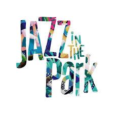 <b>Marcus Miller Laid</b> Black Tour 2019 - Jazz in the Park (Romania)
