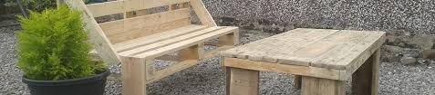 buy pallet furniture. About Pallet Ideas Buy Furniture
