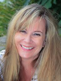 Our second guest will be Amanda Sillars, MSW, LCSW. with Total ADHC Solutions, Inc.. Amanda is first and foremost an advocate for Adult Day Services with an ... - sillars-amy-pic