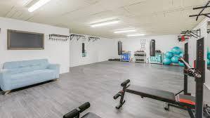 salle de sport maison alfort collections la casa news