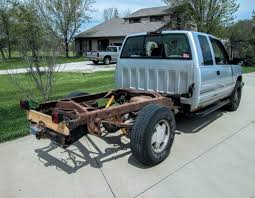 88 98 Chevy Truck Parts | My Lifted Trucks Ideas