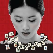 "the joy luck club analysis com analysis of amy tan s ""the joy luck club"" plot analysis essay sample"