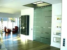 etched glass interior doors frosted glass interior door modern interior bathroom door with frosted glass interior etched glass interior doors