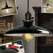 lamps plus bathroom lights elegant bronze pendant light for bathroom of lamps plus bathroom lights luxury