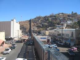 essay the necessity of immigration reform samfunnsfaglig mexican border another argument is that illegal immigrants