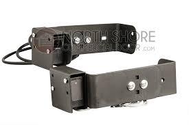 emx nir 100 commercial overhead door photo eye system