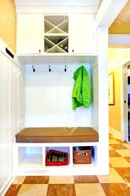 hall furniture shoe storage. Hall Storage Cabinet Furniture Shoe Home Y Picture On Fabulous  Stand R