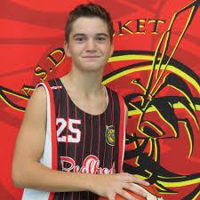 Under14: roster 2018/19 – Pedrengo Basket
