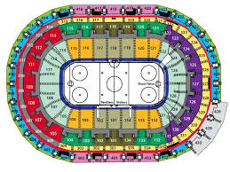 Bok Concert Seating Chart 80 Experienced Bb T Center 3d Virtual Seating Chart