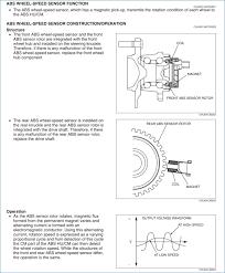 haltech e8 wiring diagram kanvamath org SPAL Wiring-Diagram at Haltech E8 Wiring Diagram