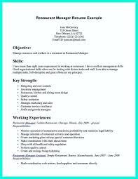 Sanitation Worker Job Description 10 Sanitation Worker Job Description Cover Letter