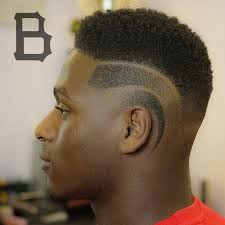 likewise Popular African American Mens Hairstyles  360 Waves Pictures in addition Stylish 136 Popular Black Men Haircuts 2016 2017   Black Men likewise 40 Amazing Fade Haircuts for Black Men   AtoZ Hairstyles together with The 551 best images about Black Men Haircuts✂ on Pinterest moreover  also 49 best hairstyles for me images on Pinterest   Black men haircuts further Pin by Marqui  Jaye on Haircut  ✂✂   Pinterest   Haircuts  Hair in addition 11 best Men's Haircuts images on Pinterest   Men's haircuts  Black likewise 258 best Future Hairstyles    images on Pinterest   Black men besides 93 best Black Men Hairstyle images on Pinterest   Black men. on barber haircut styles for black men