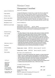 Leasing Agent Sample Resume