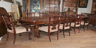 Victorian Style Living Room Furniture Design600377 Victorian Dining Room Furniture 20 Elegant