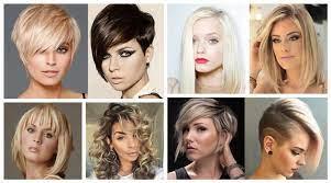 Модные тренды в мире женских причёсок 2020 всегда отличались особой переменчивостью. Modnye Zhenskie Pricheski 2020 Na Srednie Volosy 160 Foto Raznoblog Sajt Dlya Zhenshin I Muzhchin