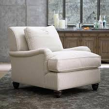 most comfortable chair for living room. Stylish Most Comfortable Accent Chairs Living Room With  For Prepare Most Comfortable Chair For Living Room -