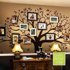 wall decor painting wy crete bedroom wall painting ideas wall decor painting