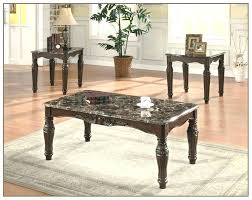 round coffee table set end table sets clearance coffee table set clearance coffee table coffee tables