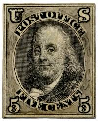 autobiography of benjamin franklin essay acirc homework writing service autobiography of benjamin franklin essay