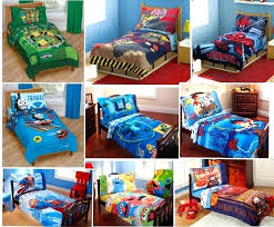 bubble guppies toddler bedding sets boy b on unique hot wheels bedding twin pictures
