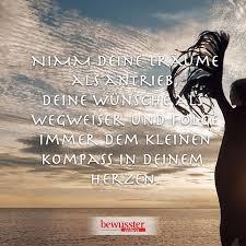 Nimm Deine Träume Als Antrieb Verlag Zeitschrift Ausgabe