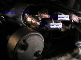 saturn ion starter wiring wiring diagram mega saturn starter wiring diagram wiring diagrams favorites 04 saturn ion starter wiring changing a starter on