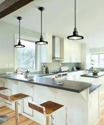 new pendant lighting for kitchens amazing of lights kitchen how to hang blyton 3 light island