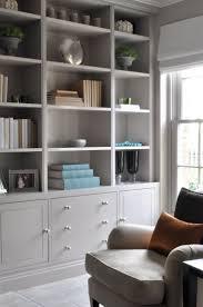 For Shelves In Living Room 17 Best Ideas About Bookshelves On Pinterest Bookshelf Ideas