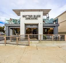 Following the recent opening of its third location just within pacific beach, better buzz coffee is gearing up to launch in la jolla by the end of august. Https Images1 Cityfeet Com D2 Nyciio1jt8oxc Fqz411yqnflzgpgyy5ou896wbtzlq Document Pdf