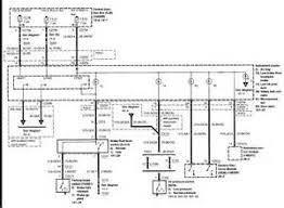 similiar diagram 2005 ford focus fuse diagram keywords 2005 ford focus fuse diagram ford focus zx3 03 focus zx3