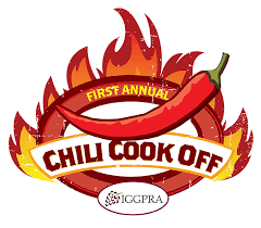 1st annual chili cook off. Wonderful Off And 1st Annual Chili Cook Off Constant Contact